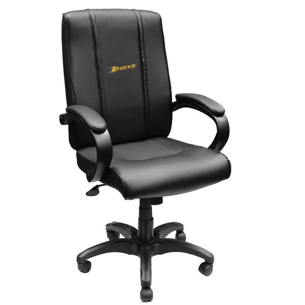 Office Desk Chair by Dreamseat