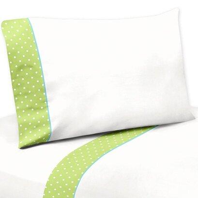 Hooty Sheet Set by Sweet Jojo Designs