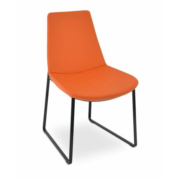Eiffel Side Chair by sohoConcept