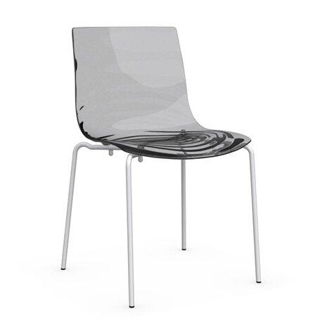 L'eau Chair by Calligaris