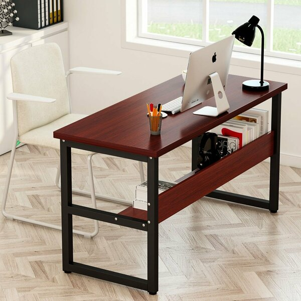 Writing Desk by Winston Porter