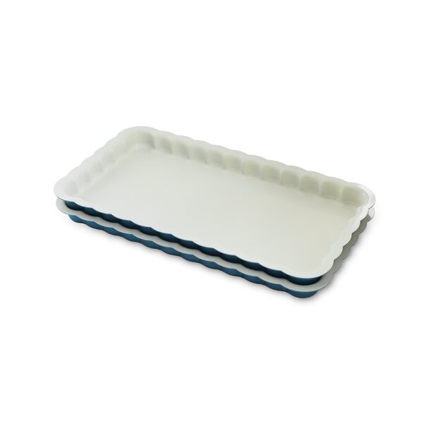 Non-Stick Stackable Loaf Pan by Nordic Ware