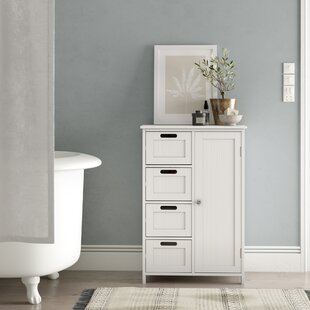 free standing bathroom cabinets uk bathroom storage wayfair co uk 15584