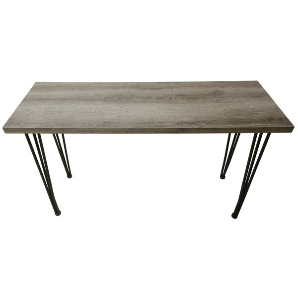 Price Sale Mair Console Table