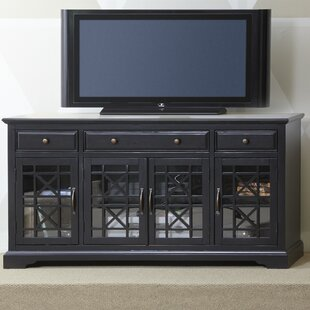 Daisi TV Stand for TVs up to 60