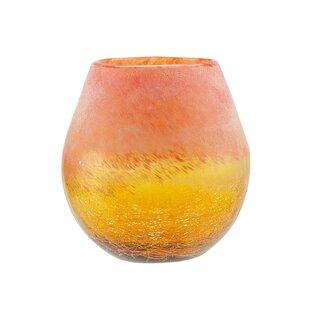 Best Cylinder Vases You'll Love | Wayfair PA67
