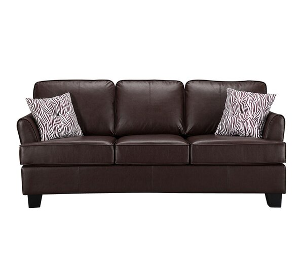 Sunnydale Queen Sleeper Sofa By Red Barrel Studio Design