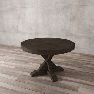 https://secure.img1-ag.wfcdn.com/im/12323184/resize-h310-w310%5Ecompr-r85/5535/55358764/lampert-solid-wood-dining-table.jpg