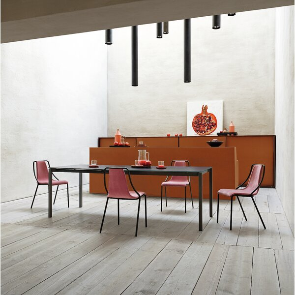 Apollo Extendable Dining Table by Midj