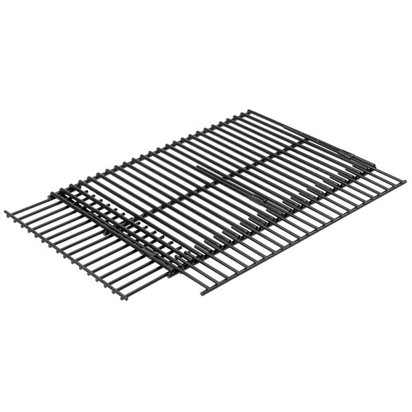 Grill Pro Large Universal Fit Coated Cooking Grid by Broil King