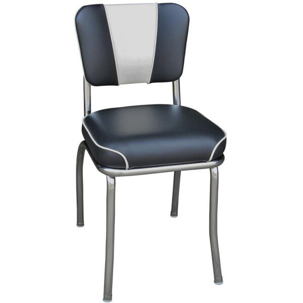 #2 Retro Home Side Chair By Richardson Seating Wonderful