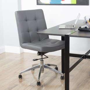 Pleasant Dexter Task Chair Gamerscity Chair Design For Home Gamerscityorg