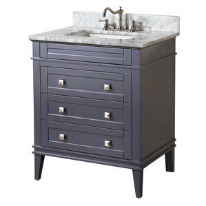 Bathroom Vanity Under $500 shop 10,024 bathroom vanities | wayfair