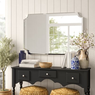 Accent Mirrors You Ll Love In 2019 Wayfair