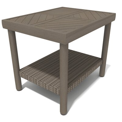 Amabel Side Table | Coffee table