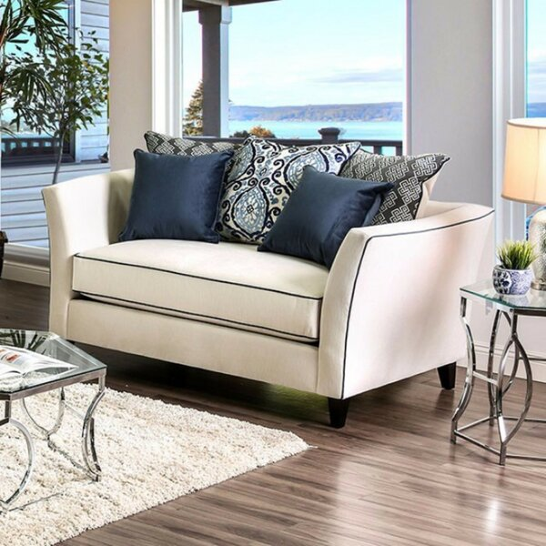 Sigauke Premium Sofa by Latitude Run