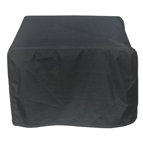 Water Resistant Patio Sofa Cover by Freeport Park