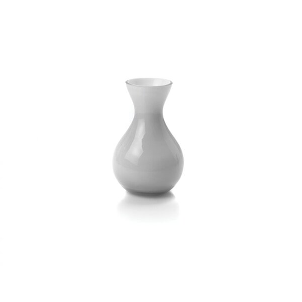 Alaina Table Vase by World Menagerie