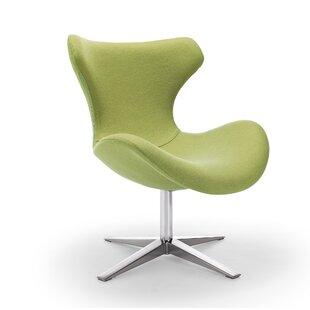 apple green accent chairs wayfair