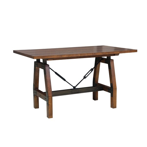 Hawkinge Counter Height Dining Table WLSG2908