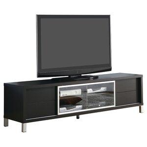 Encinas 71 TV Stand