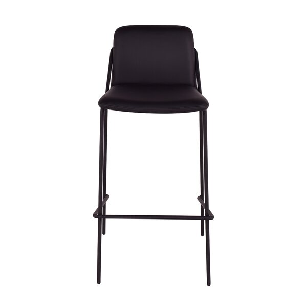 Sling 30 Bar Stool by m.a.d. FurnitureSling 30 Bar Stool by m.a.d. Furniture