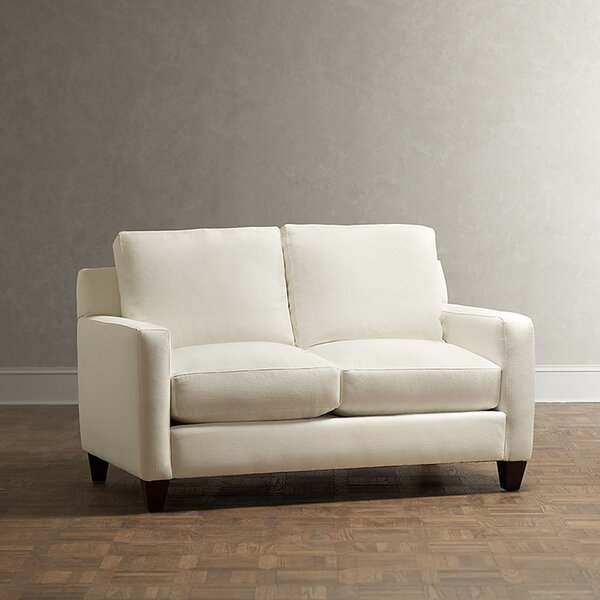 Kerry Loveseat by Birch Lane™ Heritage