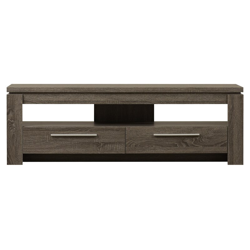 Rorie 59 Quot Tv Stand Amp Reviews Allmodern