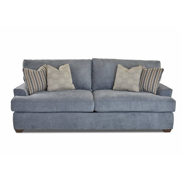Cuomhouse Sofa by Darby Home Co