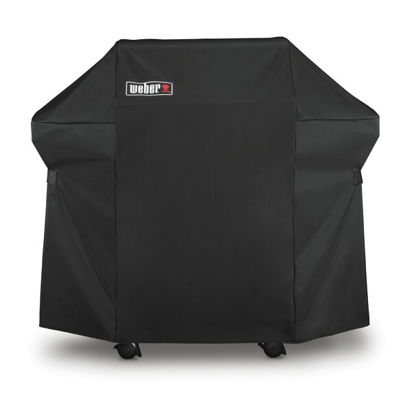 Spirit 300 Series Grill Cover by Weber