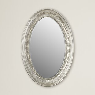 Darby Home Co Moses Accent Mirror