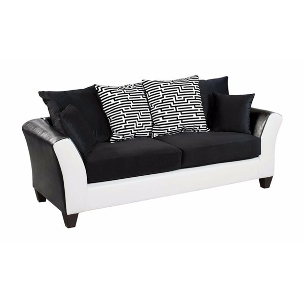 Save Big With Paleczny Sofa by Ebern Designs by Ebern Designs