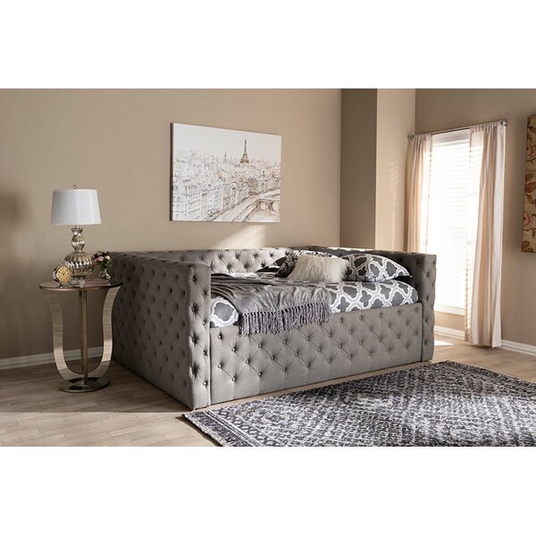 Lovie Daybed By Canora Grey