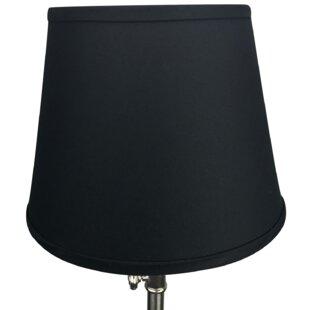 Lamp Shades Extra Large | Wayfair