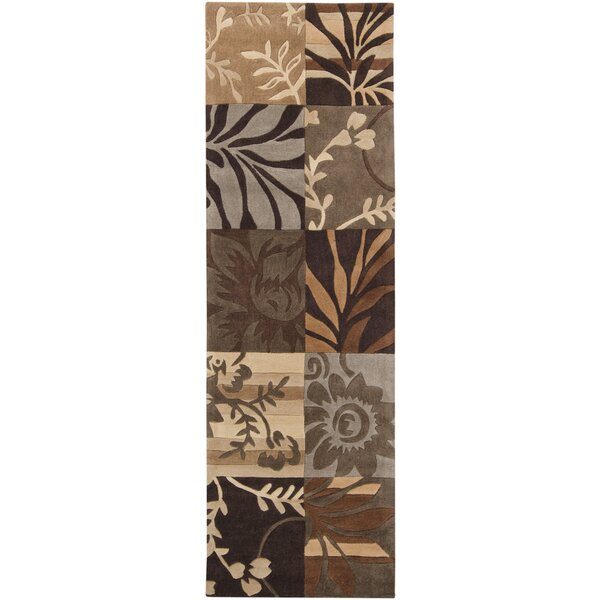 Freetown Natura Rug by Darby Home Co