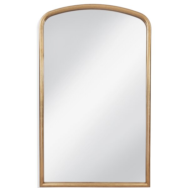Abdiel Leaner Full Length Mirror by Darby Home Co