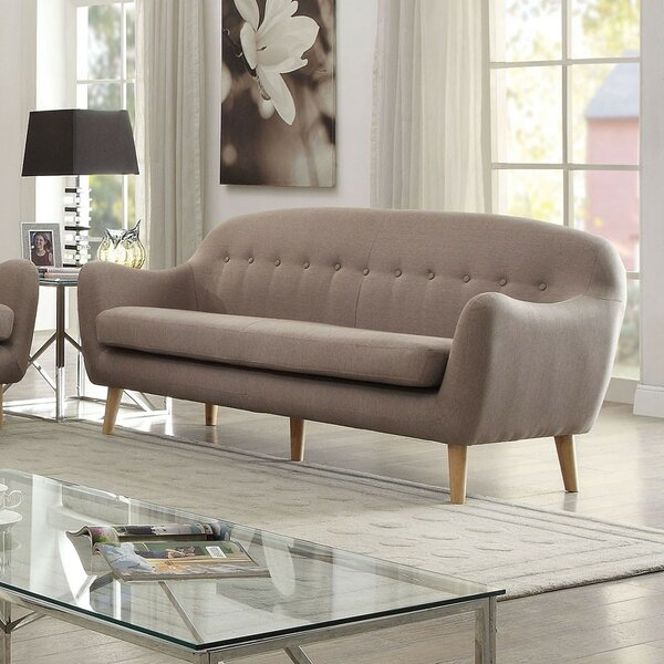 Maliana Sofa by Wrought Studio