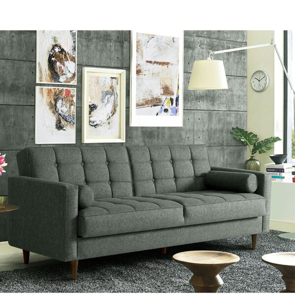 Discover Luxurious Westbury Sleeper Sofa Hot Sale