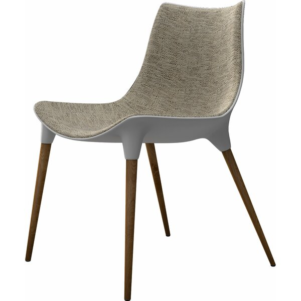 Harland Guest Chair By Upper Square�?�