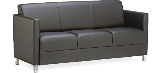 Tuxlite Sofa by OCISitwell
