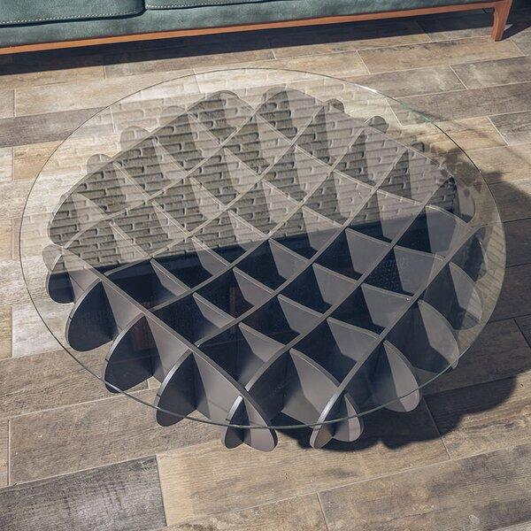 Peru Coffee Table By Brayden Studio