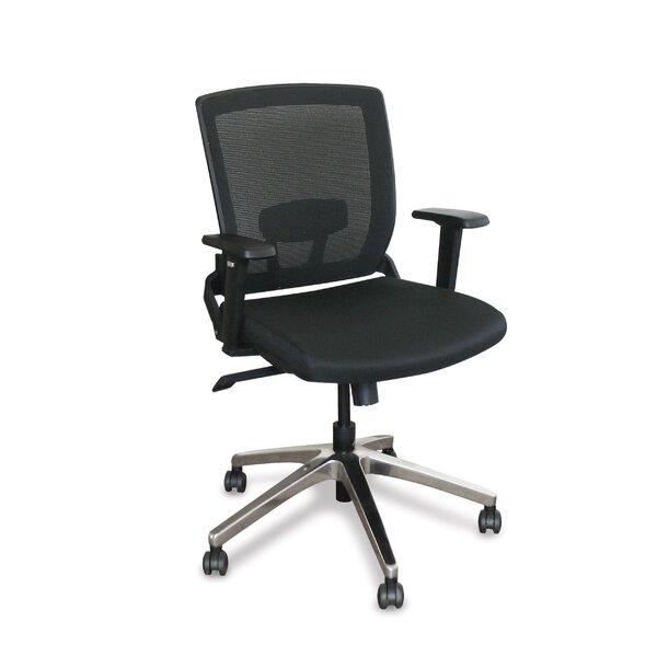 Fermata Operational Mesh Task Chair