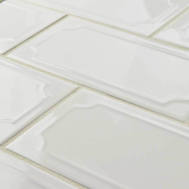 Famous 16X32 Ceiling Tiles Thick 3D Drop Ceiling Tiles Solid 3X6 Travertine Subway Tile 3X9 Subway Tile Old 4 Inch Hexagon Floor Tile Purple4X4 Ceramic Tile Home Depot Thira 4\