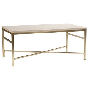 Lindsey Coffee Table