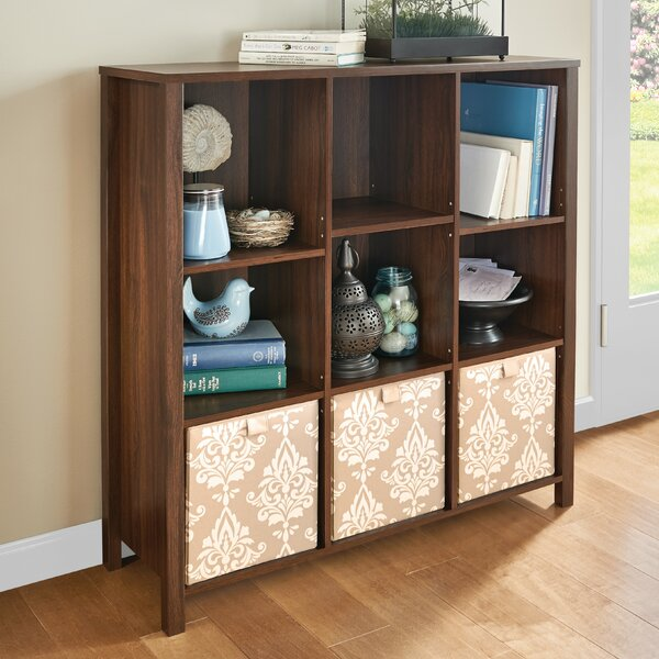 Looking for Premium Adjustable Cube Bookcase by ClosetMaid