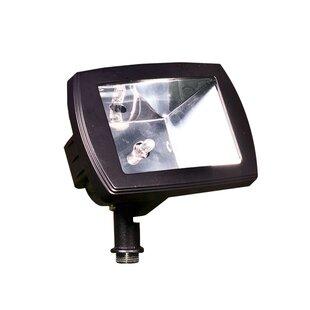 Best 1-Light Flood Light By Dabmar Lighting