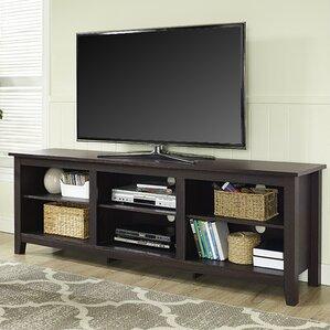Coastal Living Room Furniture Youll Love Wayfair - Wayfair living room sets
