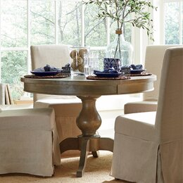 Kitchen U0026 Dining Tables