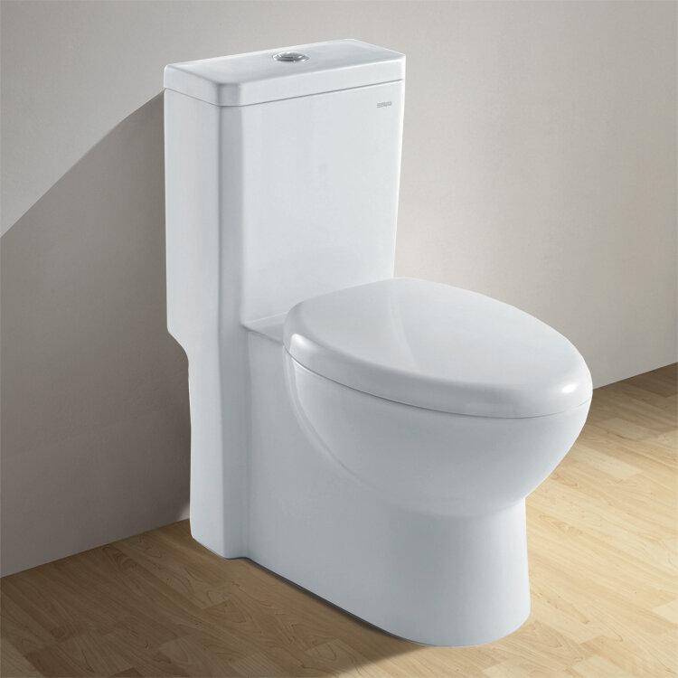 toilet mental floss article than things duvet bedspread seats germier