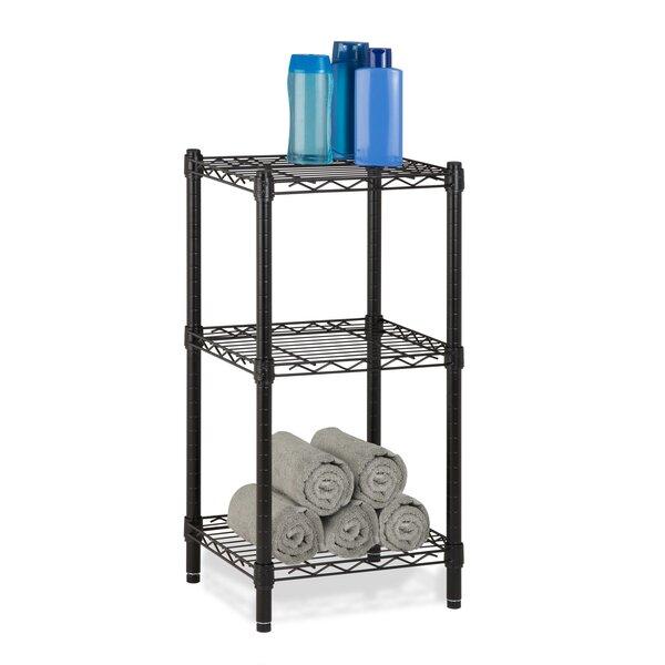 Standard Bookcase by Symple Stuff